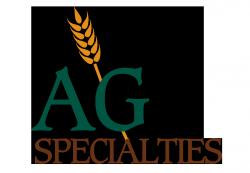 AgSpecialtiesLogo15