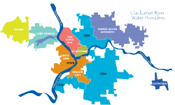 CRW District Map14