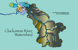 CRWP Watershed Map 14