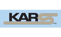 KARS Logo