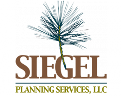 Logo Final C10