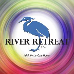 RR Logo15F
