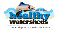 Watersheds Logo 15