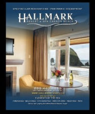 Hallmark Resorts