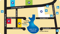 parking map14